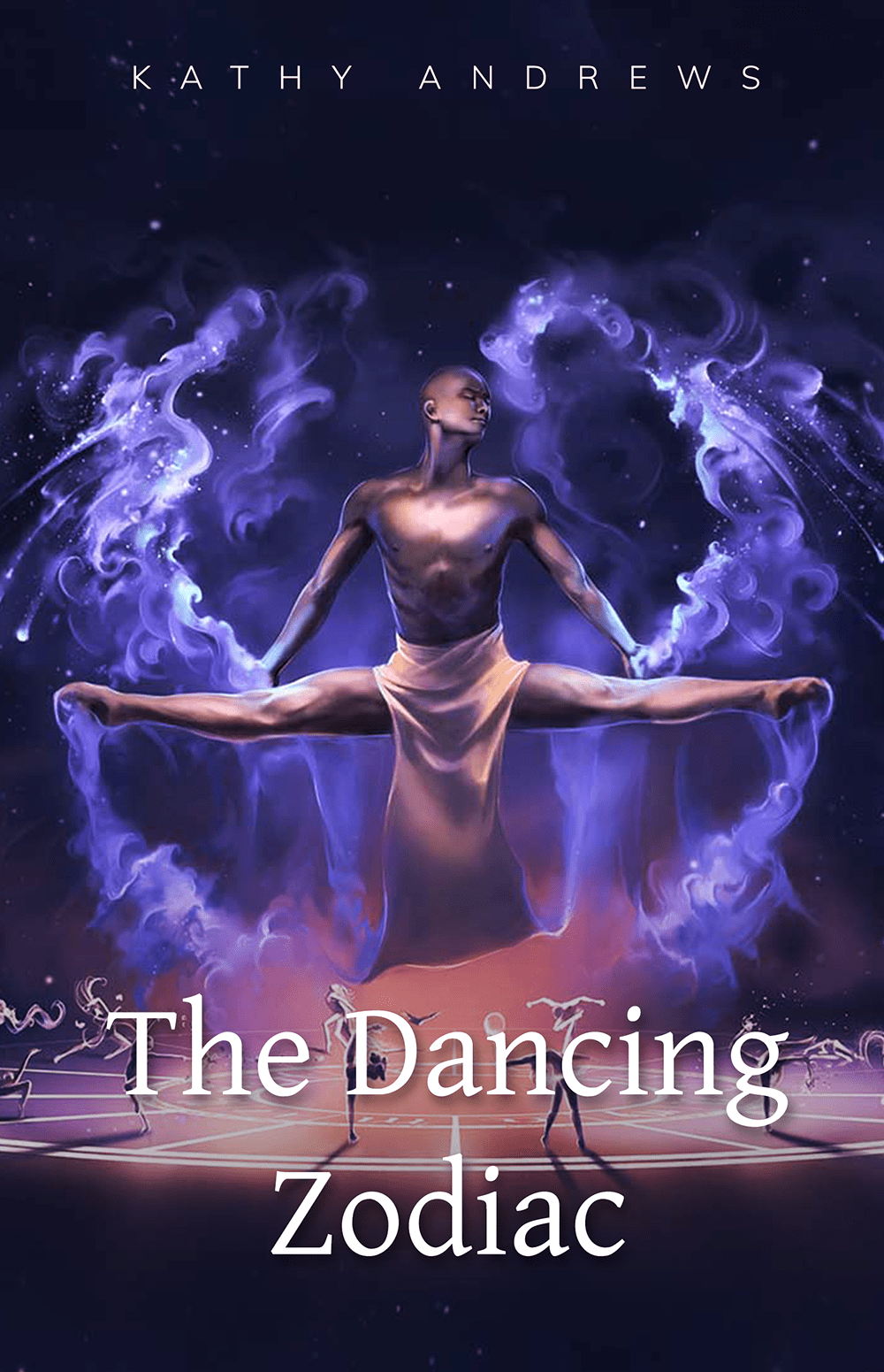 //subsolardesigns.com/odrin/demo1/wp-content/uploads/sites/8/2017/05/cover_dancing_zodiac2a.png
