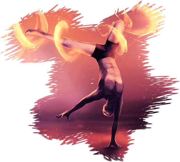 //subsolardesigns.com/odrin/demo2/wp-content/uploads/sites/8/2017/05/dancer.png