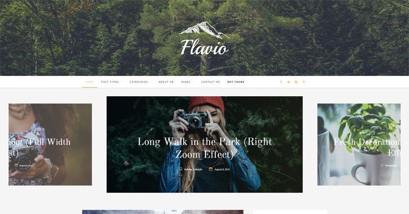 flavio_thumb